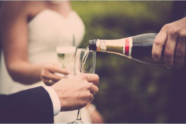 결혼식에 선물하기 좋은 와인 TOP10