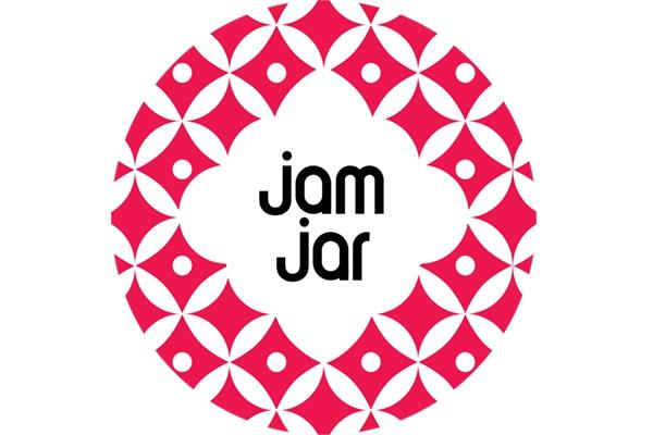 셀럽도 즐겨마신 스위트 와인 '잼잘(Jam Jar)'