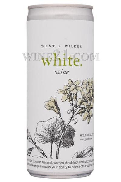 /WINE_MST/TITLE/0167000/W0167034.jpg