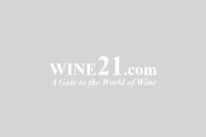 휴에프 와인